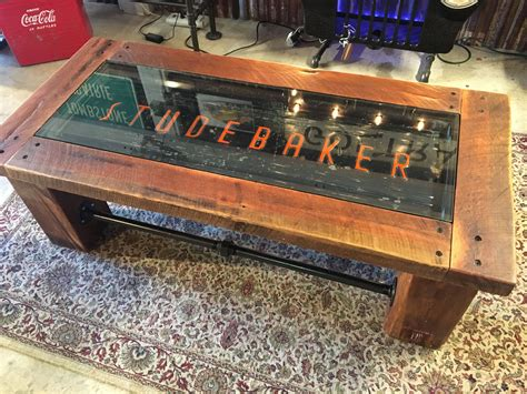 Tailgate-Coffee-Table-Plans