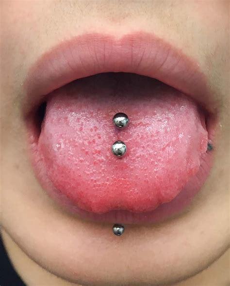 Take care of your new body piercing jewelry