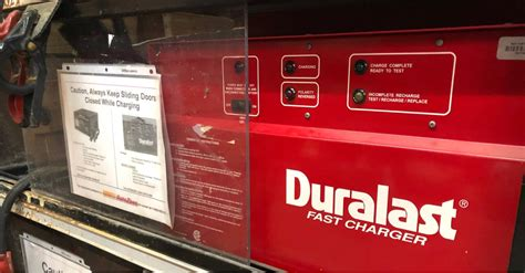 Take place easy battery reconditioning get free