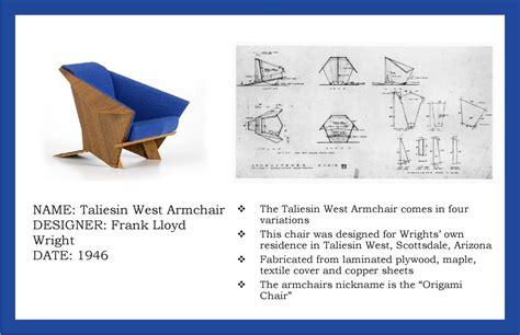 Taliesin-West-Chair-Plans