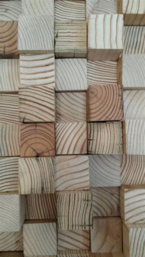 Talking-Dead-Wood-Wall-Art-Diy