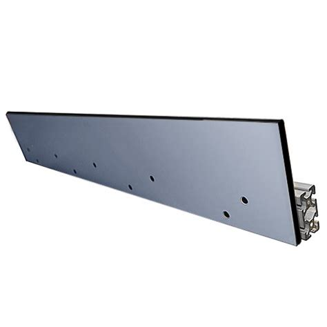 Tall Auxiliary Table Saw Fence