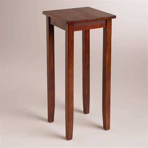 Tall-Accent-Table-Plans