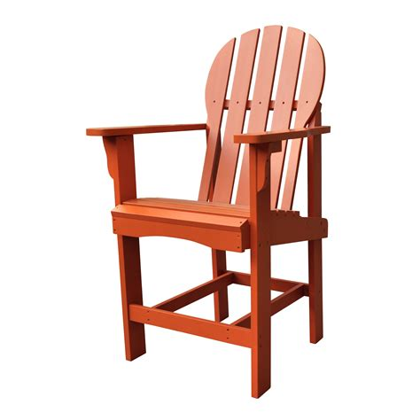 Tall-Adirondack-Chair-Covers