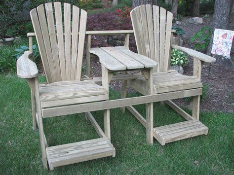 Tall-Double-Adirondack-Chair-Plans