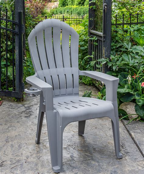 Tall-Plastic-Adirondack-Chairs