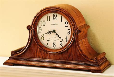 Tambour-Clock-Plans-Free