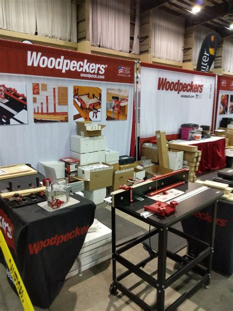 Tampa-Woodworking