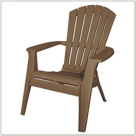 Tan-Adirondack-Chairs-Plastic