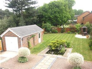 Tandem Garage Plan 40 X 48 One Side 40 X 40