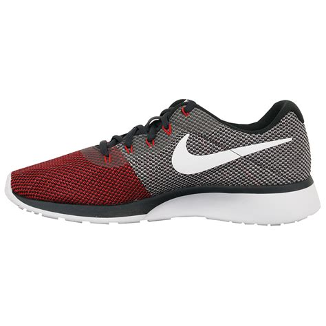 Tanjun Racer Men's Running Shoe