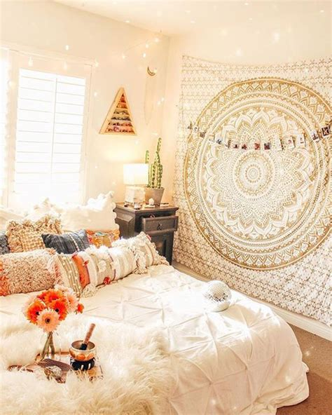 HD wallpapers tapestry home decor Page 2