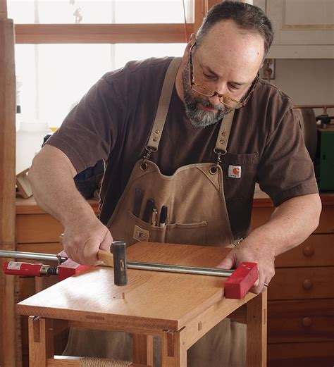 Taunton-Press-Woodworking