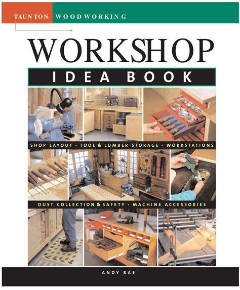 Taunton-Woodworking