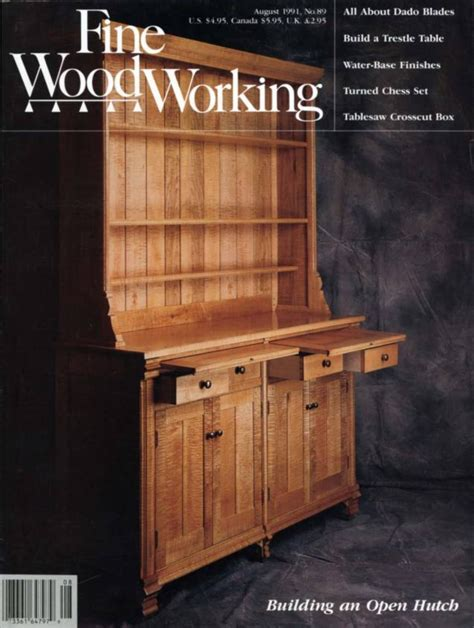 Tauntons-Fine-Woodworking