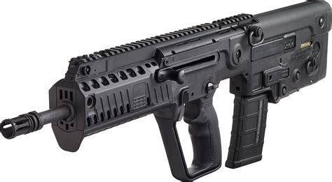 Tavor Sales In Us And What Is A Vickers Glock
