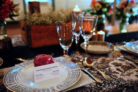 Taylor-Rental-Farm-Table