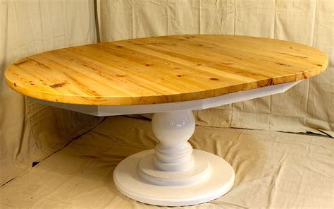 Tcw-Farm-Tables