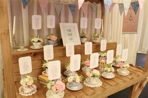 Tea-Cup-Table-Plan