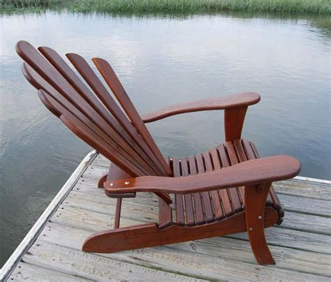 Teak-Adirondack-Chair-Plans