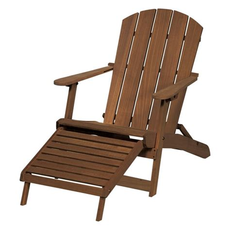 Teak-Adirondack-Chairs-Near-Me