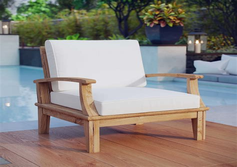 Teak-Patio-Furniture-Plans