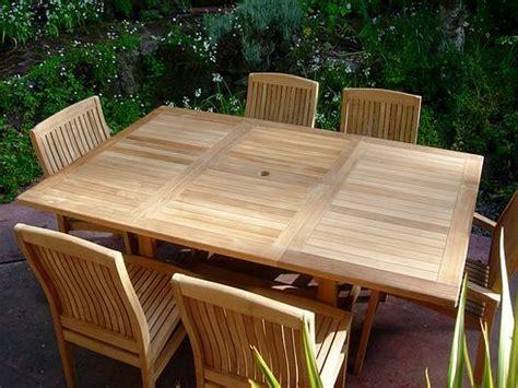 Teak-Wood-Furniture-Plans