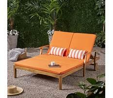 Best Teak patio furniture on sale