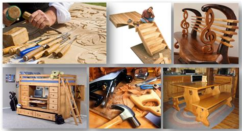 Ted Mcgrath Woodworking Plans Scampston