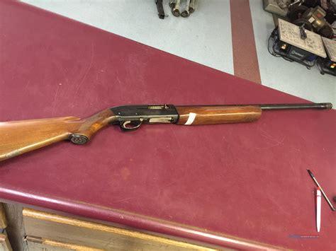 Ted Williams 20 Gauge Shotgun Model 75 And Value Winchester Model 97 12 Gauge Shotgun 1907