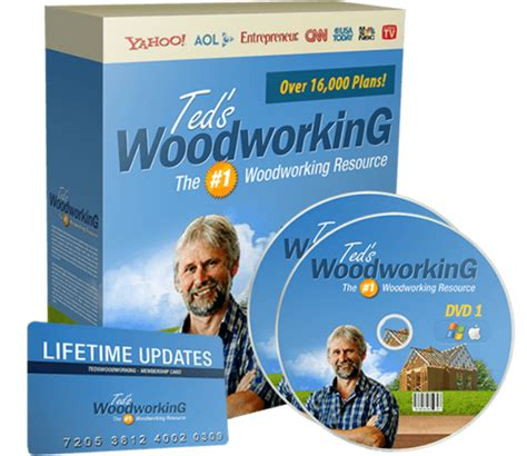Ted-Mcgrath-Woodworking-Book