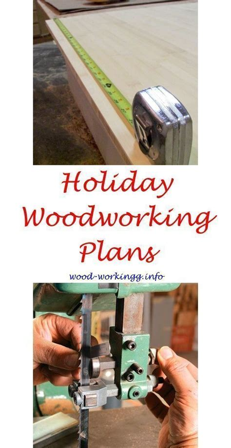 Ted-Mcgraths-Woodworking-Plans-Product-By-Ted-Mcgrath