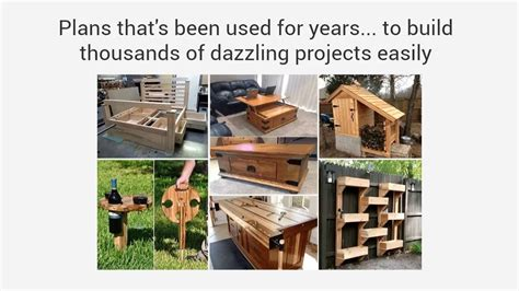 Teds Woodworking Business Plans Free Downloads
