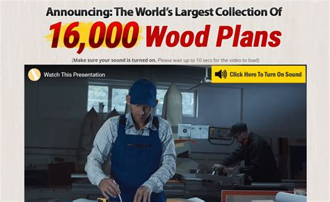 Teds-Woodworking-Cost