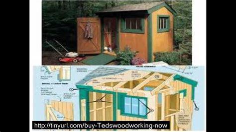 Teds-Woodworking-Refund