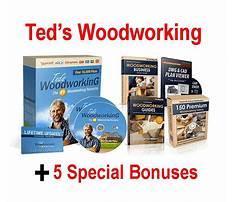Best Teds woodworking discount.aspx