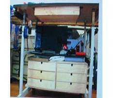 Best Teds woodworking pdf.aspx