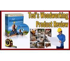 Best Teds woodworking plans complaints
