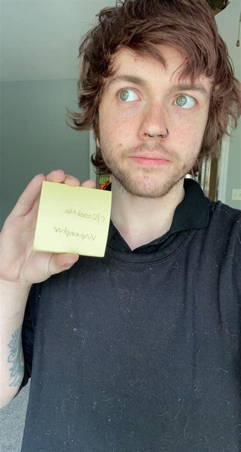 Tedswoodworking-Plans-Com