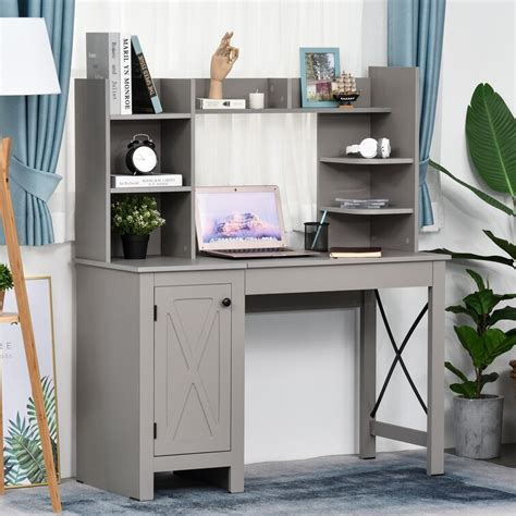 Teen-Desk-And-Hutch