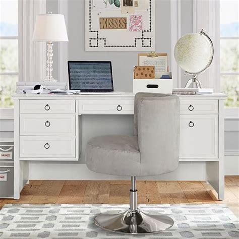 Teen-Desks-For-Sale