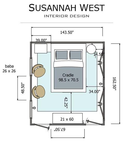 Teenage-Girl-Bedroom-Floor-Plans