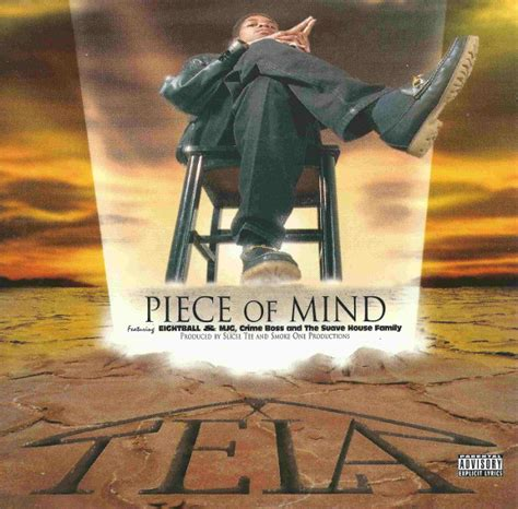Tela Piece Of Mind Download And Beautiful Mind Full Movie Download
