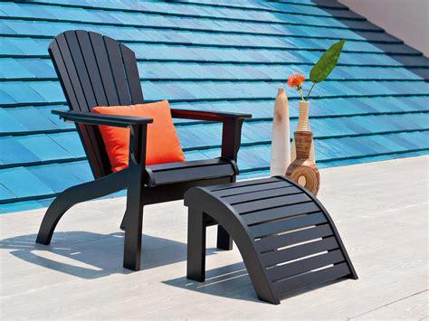 Telescope-Casual-Adirondack-Chair-And-Ottoman