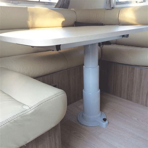 Telescoping Table Legs For Rv Table