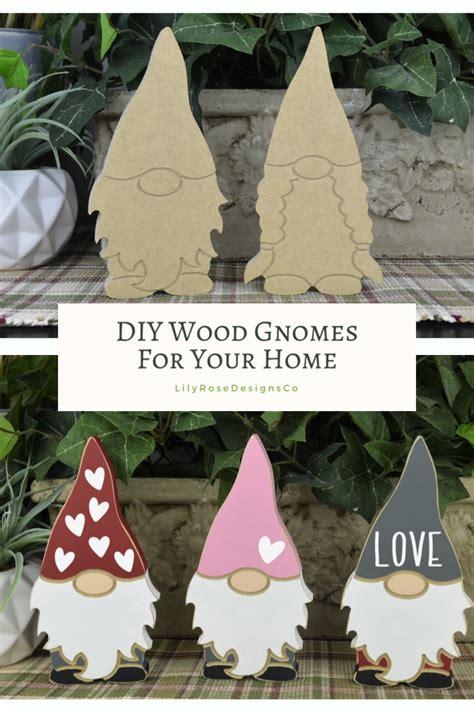 Templates-For-Wooden-Figures-Diy-Garden-Gnomes