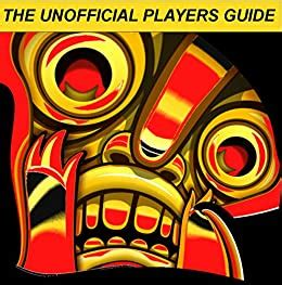 [pdf] Temple Run 1 Unofficial Underground Tips  Secrets Guide .