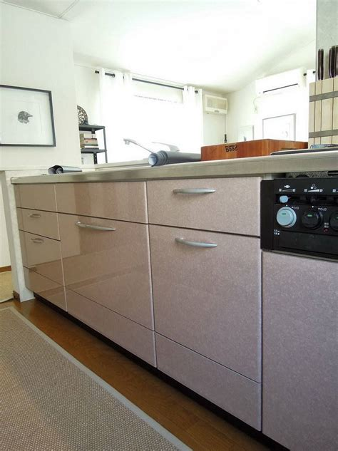 Temporary Kitchen Cabinet Covers