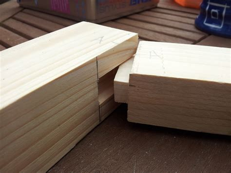 Tenant-Joint-Woodwork