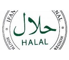 Best Tenets of islam diet